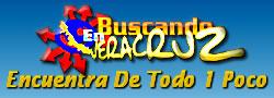 Buscando En Veracruz