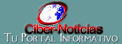 Ciber Noticias